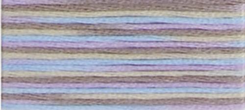 4523  - DMC Coloris Stranded Thread Art 517