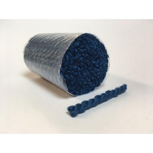 Pre Cut Rug Wool - Country Blue 32