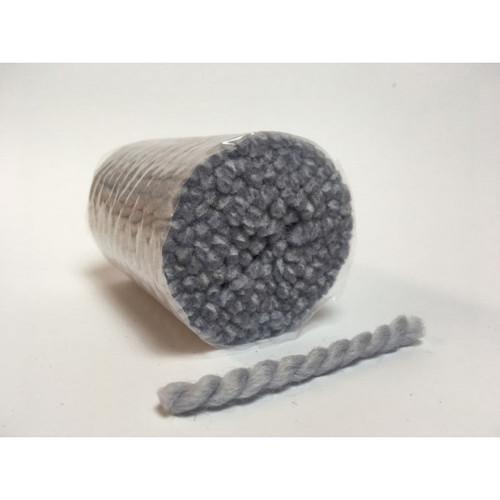 Pre Cut Rug Wool - Mink 73