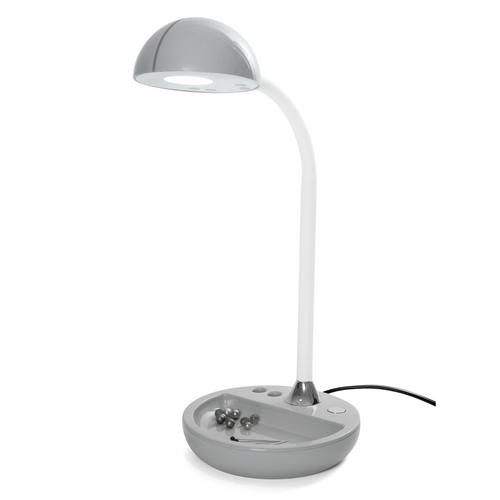 LED Desk Hobby Lamp