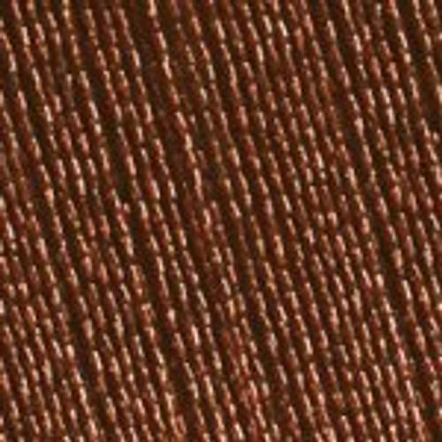 Diamant Thread - D898