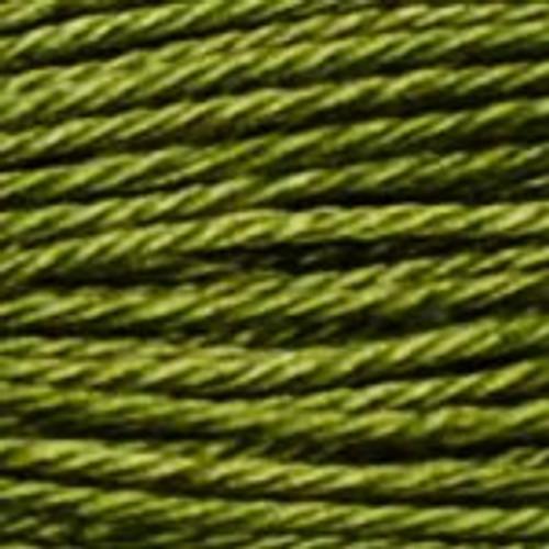 DMC Coton a Broder 16-469