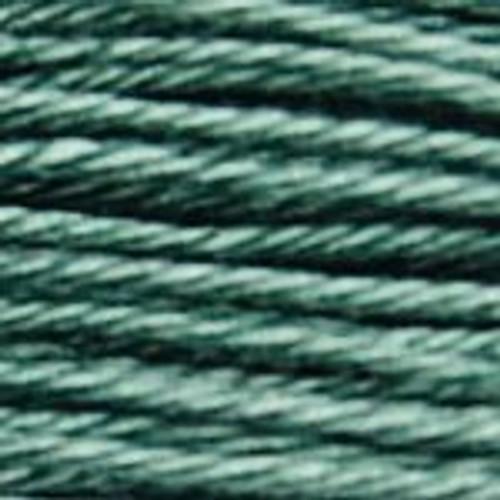 DMC Coton a Broder 16 - 502