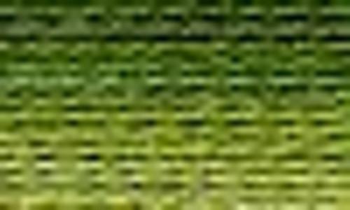 92 - DMC Stranded Thread Art 117