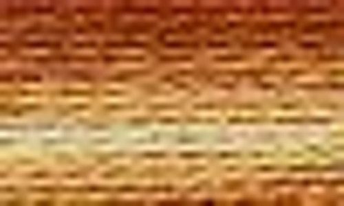 105 - DMC Stranded Thread Art 117