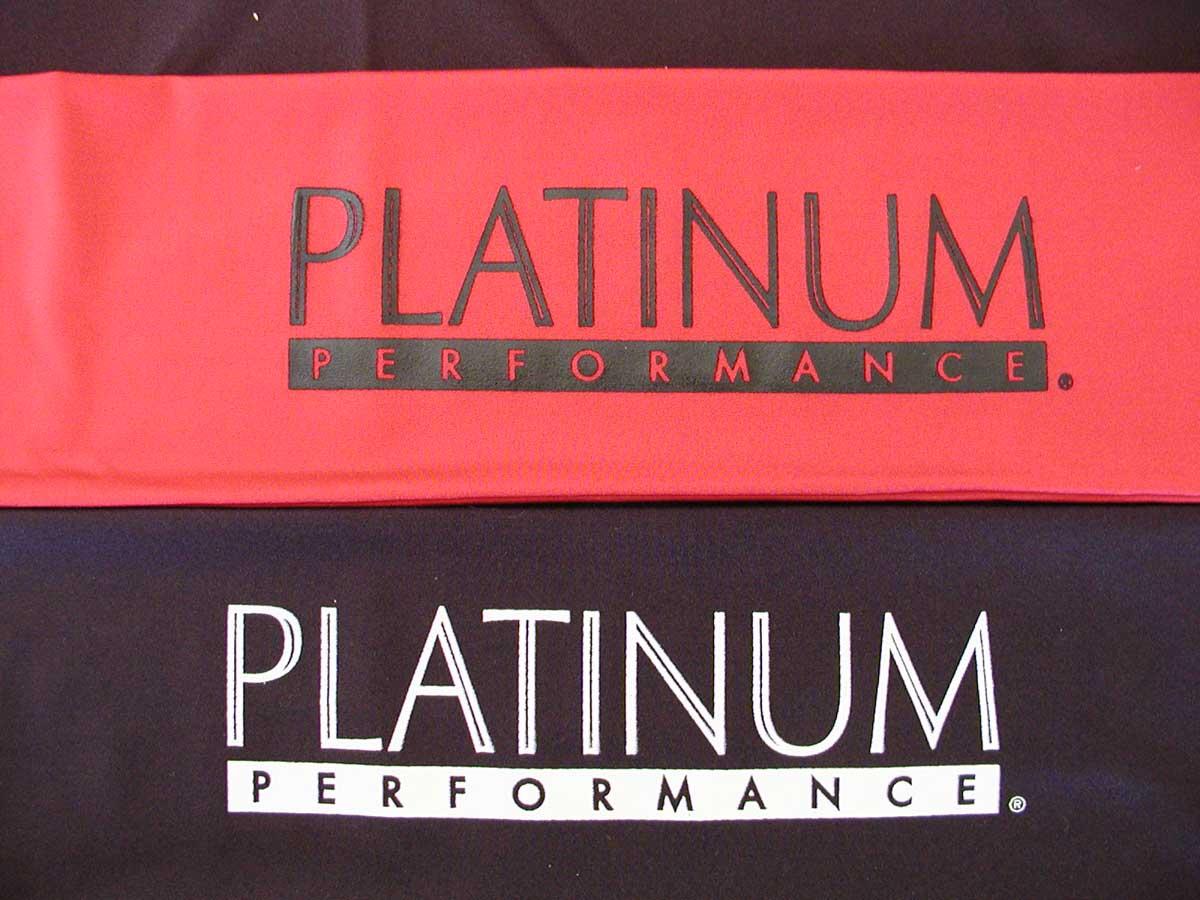 platinum-performance-tailbags-001.jpg