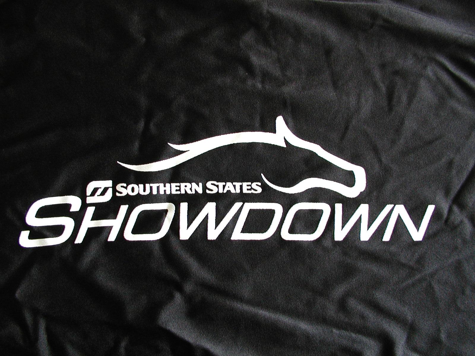 southern-states-showdown-1.jpg