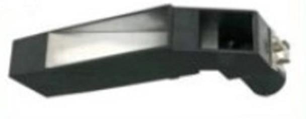 Cassida C900 Bagging Attachment