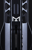 "JL Billet AR15 11"" Angle Cut M-Lok Handguard"