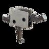 CMC 1-STAGE TRIGGER PULL FLAT AR-15 | AR-10