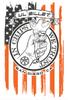 JL Billet In Chips We Trust Flag Shirt - Gray