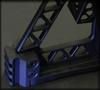 MBS™ Picatinny Rail Attachment