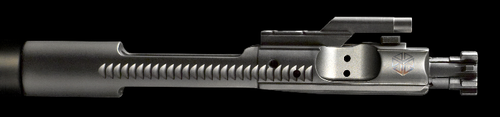 Bolt Carrier Group, 5.56 Titanium