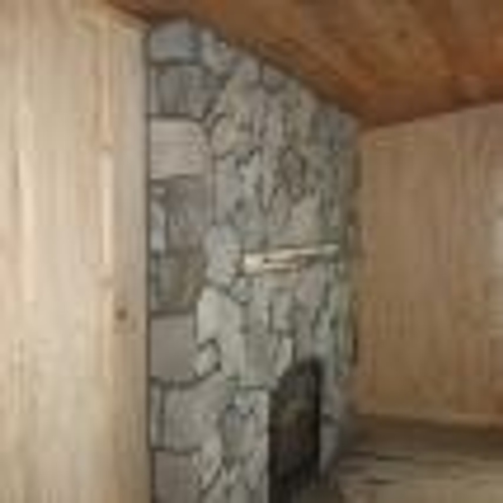 Field Stone alpine