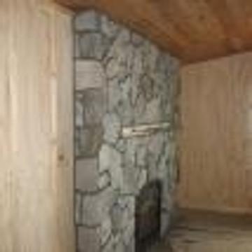 Field Stone alpine