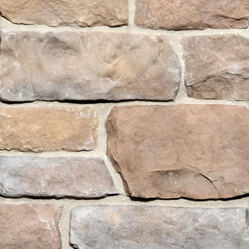 Lime Stone Alpine.