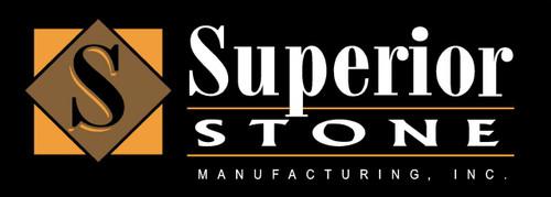Superior Stone Manufacturing