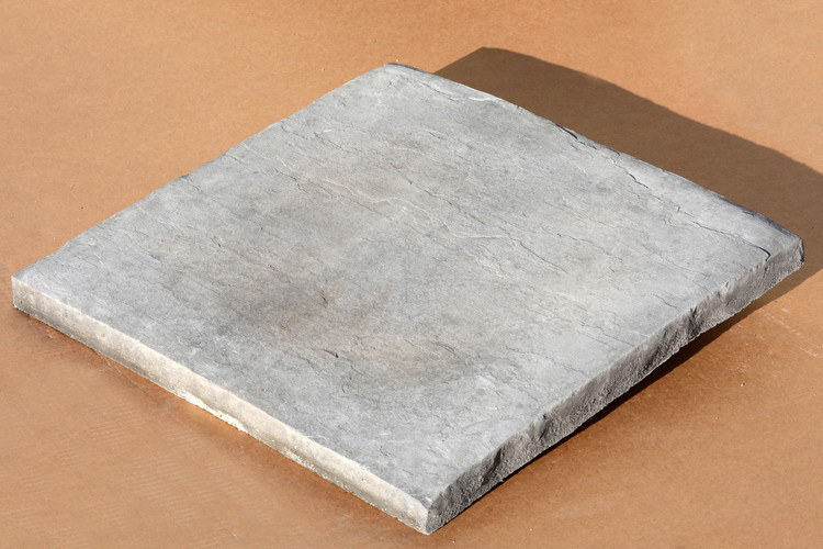 Hearth stone 20x19. comes in gray, or sand or whatever color you like