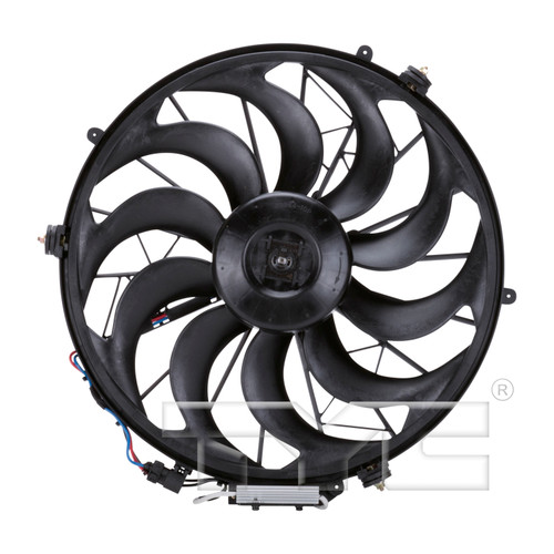 For Air A//C Condenser For BMW 525i 530i 535i 540i 735i 735iL 740i 740iL 750iL