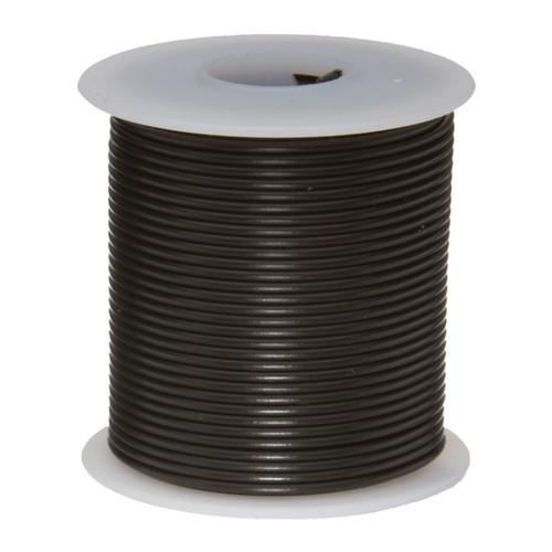 GXL Primary Automotive Wire, Black