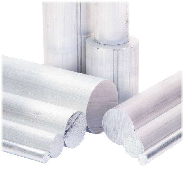Remington Industries | Raw Materials Procurement