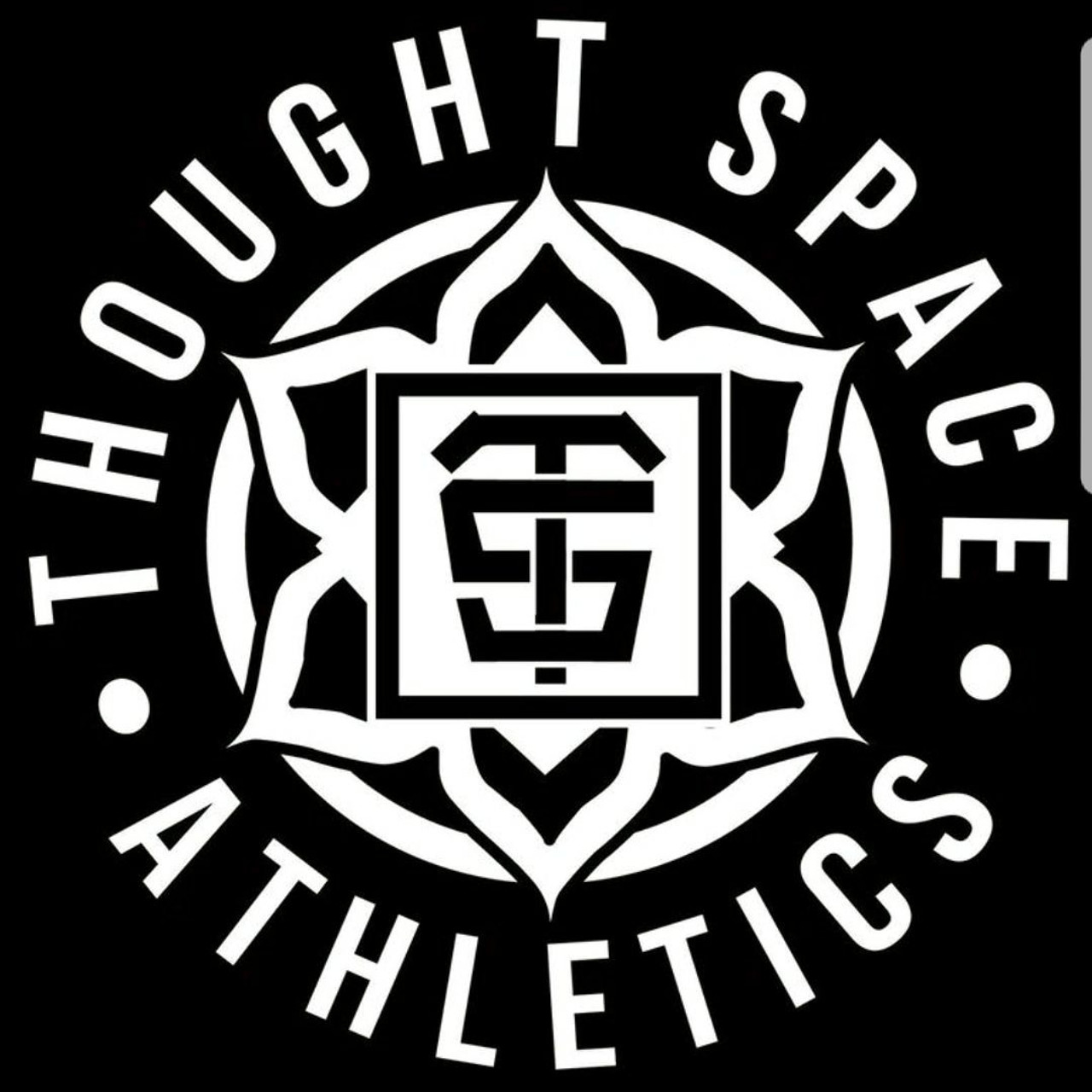 Thought Space