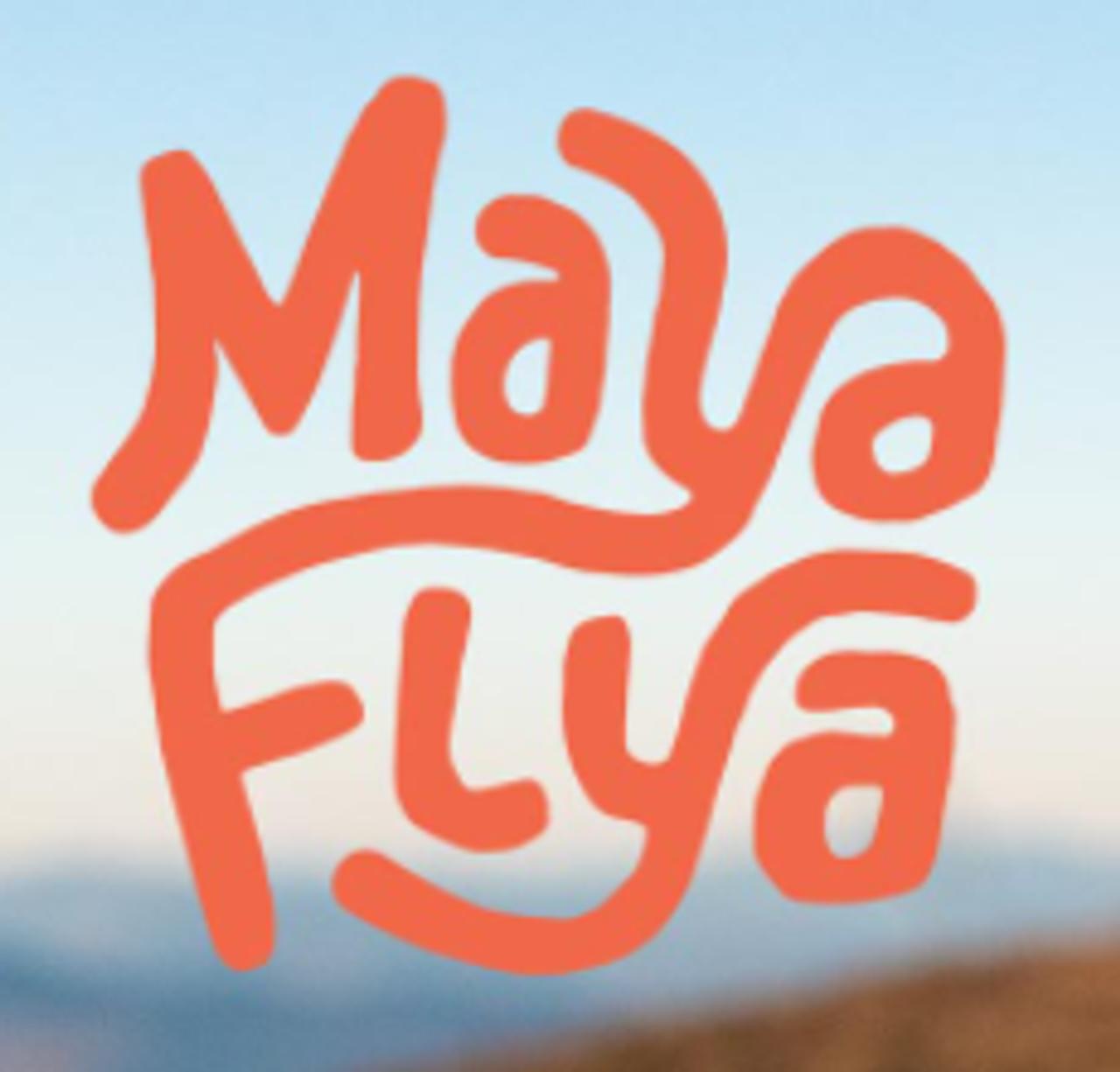 Pocket Disc / Mayaflya