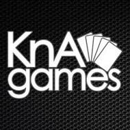 KNA Games