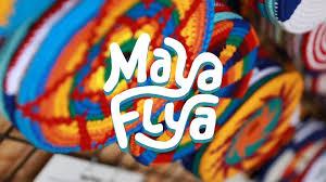 Mayaflya