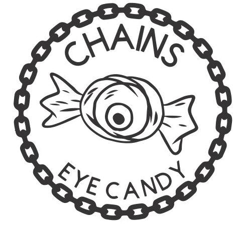 Chains Eye Candy