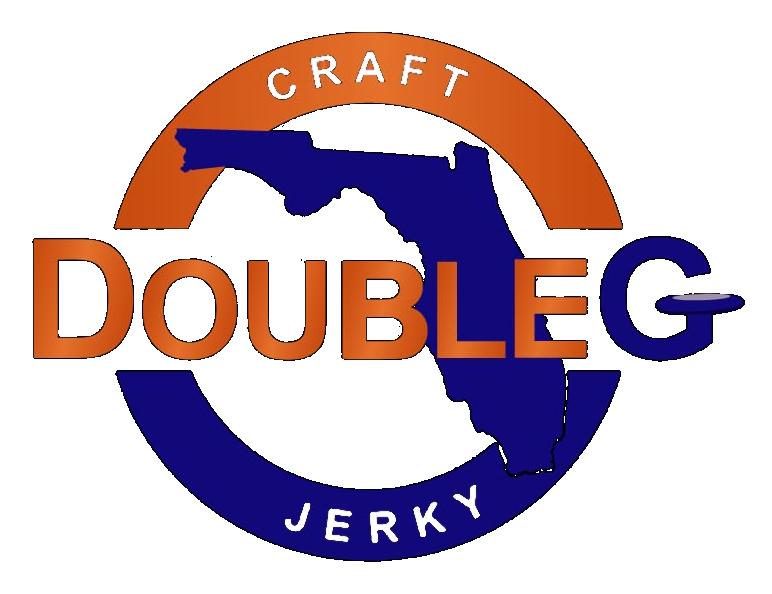 Double G Jerky