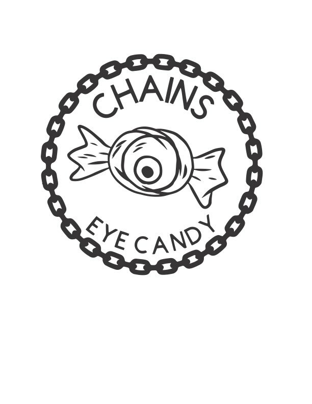 ​Chains Eye Candy