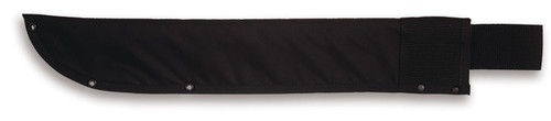 "Ontario BSH 22 Sheath for 22"" Machetes, 8285"