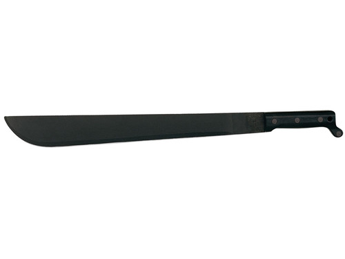 Ontario 1-18 Military Machete, 6145