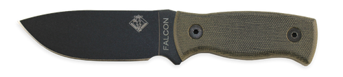 Ontario Ranger Series Falcon Knife, 8673