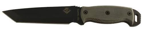 Ontario Ranger RD Tanto Knife, 8677