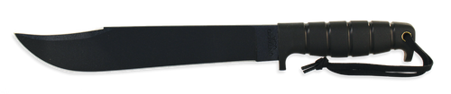 Ontario Spec Plus SP-5 Bowie Knife, 8681