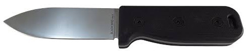 Ontario Black Bird SK-5 Fixed Blade Knife, 7500