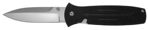 Ontario OKC Dozier Arrow Knife, 9100, 9101