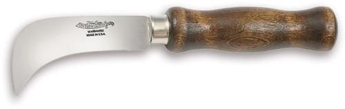 "Ontario 45 3-1/2"" Linoleum Knife, 4200"