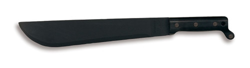 "Ontario CT1 12"" Military Spec Cutlass Machete, 8295"