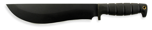 Ontario SP53 Bolo Knife, 8689