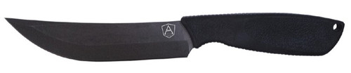 Ontario  Spec Plus Alpha SP-A Combat Knife, 9711