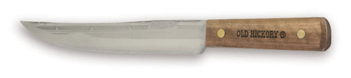 "Ontario Old Hickory 75-8"" Slicing Knife, 7015"