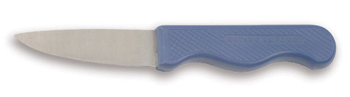 "Ontario 430 3-1/2"" Canning Knife, 5135"