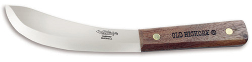 "Ontario Old Hickory 71-6"" Skinner Knife, 7150TC"