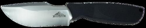 Ontario Hunt Plus Skinner Knife, 9716