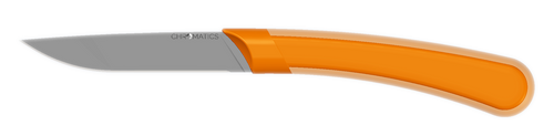 "Ontario Chromatics 3"" Steak Parer Knife | OKC 3550"
