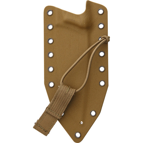 Ontario OKC Cerberus Fixed Blade Kydex Sheath Only w/attached Lanyard | 40-20-3190
