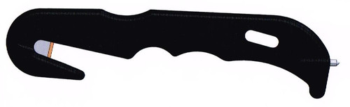 Ontario Jericho J-Hook Breaker Tool | OKC 0420